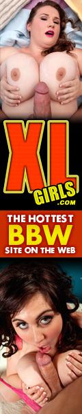 Join XL Girls!